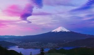 Japão-1024x602