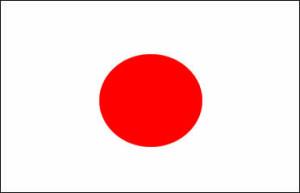 bandeira-japão